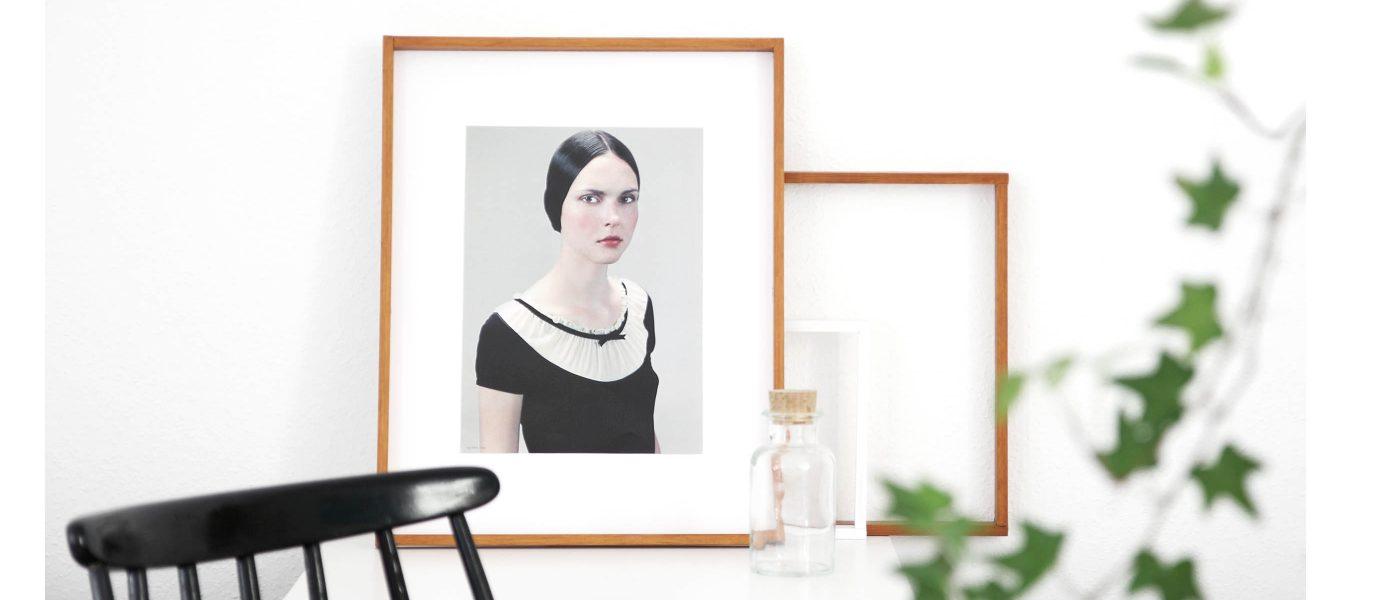 verstauungs ideen imgur badewanne und aufsatz diy. Black Bedroom Furniture Sets. Home Design Ideas