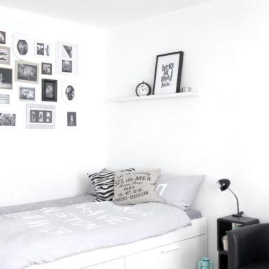 Homestory Wohnzimmer 1