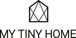 My Tiny Home Logo